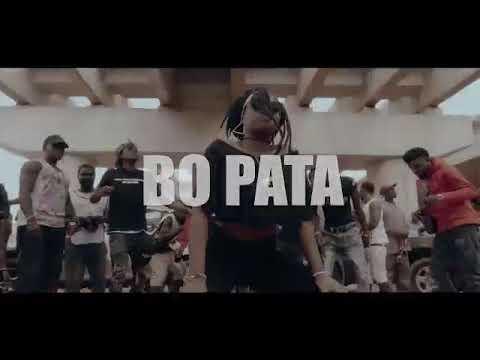 Download Bo pata by saintzmania
