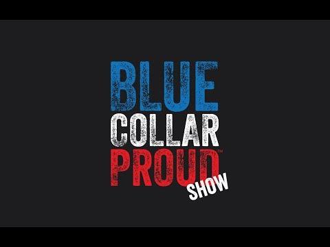Online Marketing Trends to Watch   Episode 110   Blue Collar Proud Show