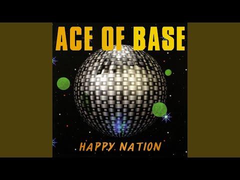 Wheel Of Fortune (Original Club Mix)