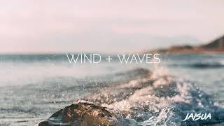 GALLERY - Wind + Waves (Jaisua remix)
