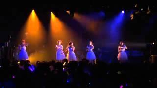 14.4.27 THE ポッシボー 『サヨウナラなんて』 全国ツアー初日