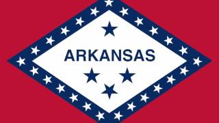 State Anthem of Arkansas