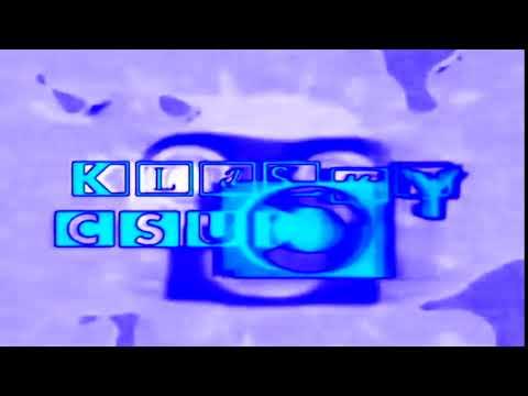 Download Klasky Csupo In Chorded