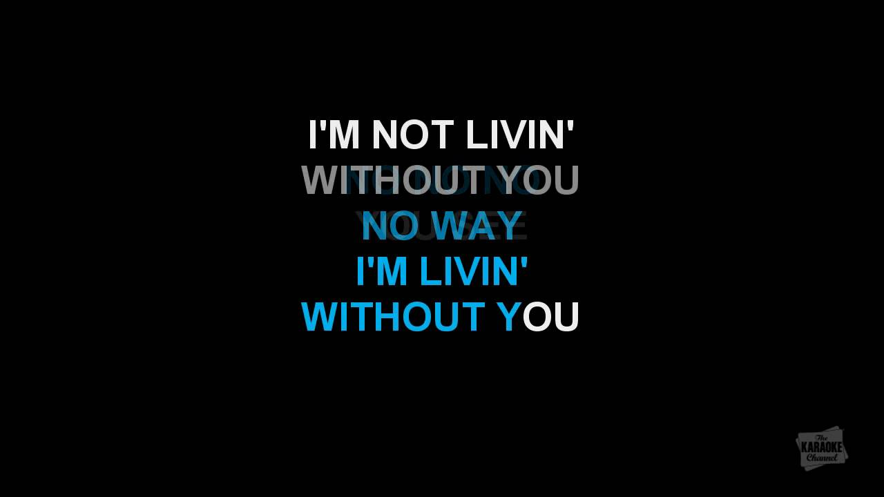 and-i-am-telling-you-im-not-going-in-the-style-of-jennifer-hudson-karaoke-video-with-lyrics-thekaraokechannel