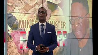 Midday Live - 19/5/2017