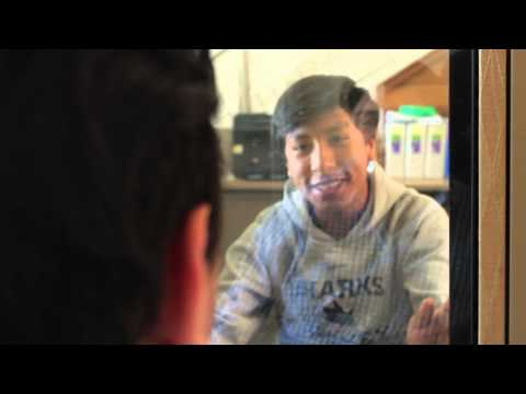 Case Closed - Everest Public High School