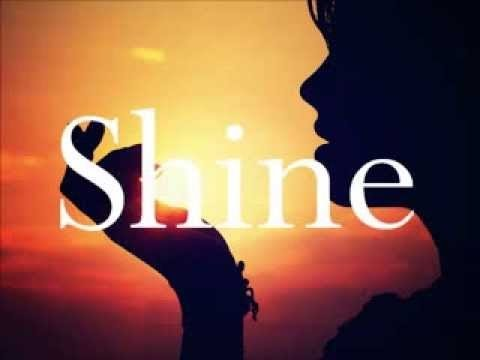 SHINE MP3 - JL