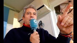 Real Madrid 2-2 PSG | Así lo narró Manolo Lama en Tiempo de Juego COPE