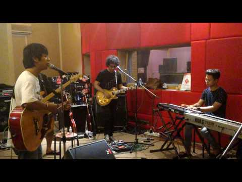 Special Performance by D'Masiv - Tak Punya Nyali (12 Desember 2016 at Musica Studio)
