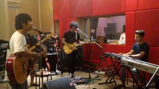 Special Performance by D'Masiv - Tak Punya Nyali (12 Desember 2016 at Musica Studio)