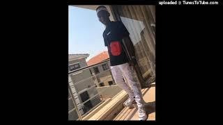 DJ RAYBEL - IDIMONI Remix