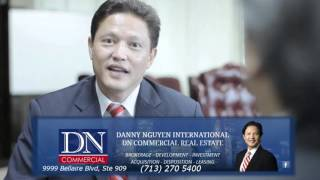 160401 Danny Nguyen SD