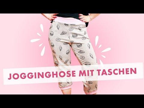 56 Schön Jogginghose 164 Mädchen Adidas Bilder | hack