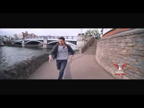 1_Nenokkadine_Climax_Rhyme_Video_Song_Trailer-(TeluguWap.Asia).mp4