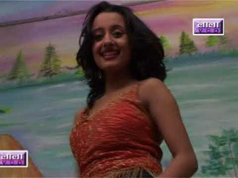 Choli Main Ghussa Dehati(Brij) Rasia Album Kajal wali Chori singer Naresh Gujjar,Hari Ram Gujjar,