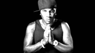Watch Young Jeezy Over Here video