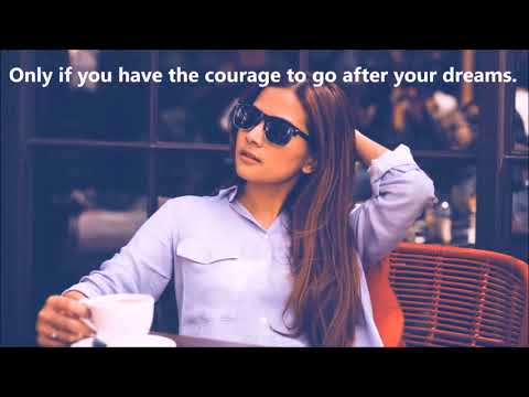 Why Women of Courage Will Change Your Life