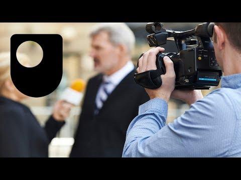 Narrative in Journalism and Politics