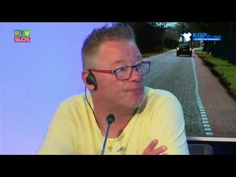 Intermezzo in de uitzending van Kop d'r Veur op 24 juni 2020 -7-