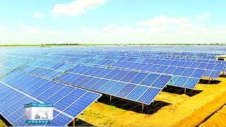 Кредити на сонячні електростанції(, 2017-04-18T09:10:57.000Z)