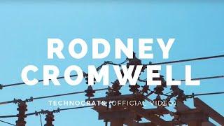 RODNEY CROMWELL: Technocrats (Bot12v3)