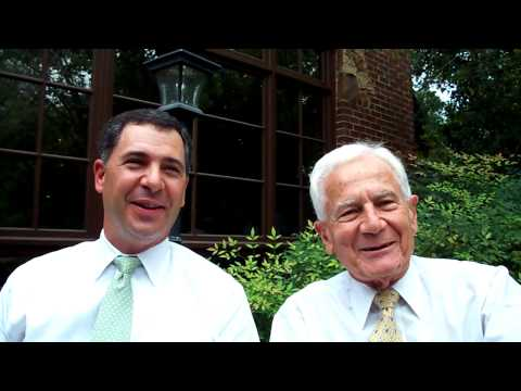 Houston Restaurants: Tony & Russell Masraff - Moving the Restaurant & Valet Parking Pet Peeve