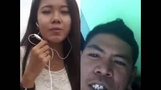 udit narayan & chitra koi mil gaya ost koi mil gaya + lirik on Sing! Karaoke by sanju kapoor and H