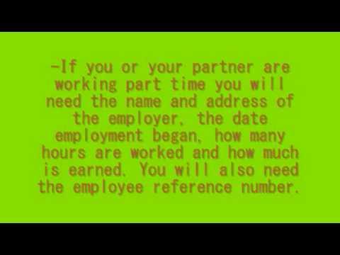 How To Claim Jobseeker's Allowance (JSA)