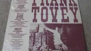 Frank Tovey - Luxury (Extended) (1986) (Audio)