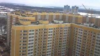 видео: Квартира