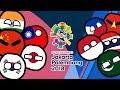 2018 Asian Games Predictions Marble Race | Who will win?