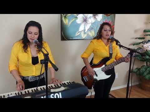 Prieta Linda - Las Voces que enamoran Vero y Sol
