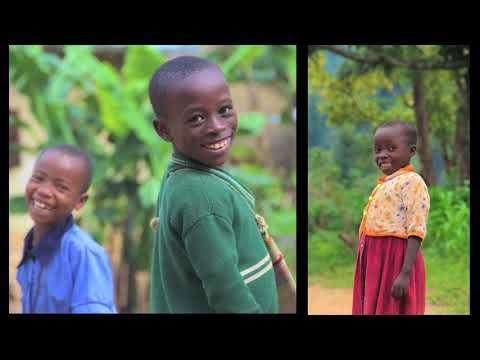 Africa HD - Serengeti Mix - by micheal Castaldo