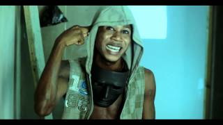 Download Spoonaz - Pickney Devil [Official HD ] MP3 song and Music Video