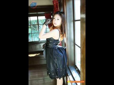Nhac san Cuc Boc Girl Cuc Xinh