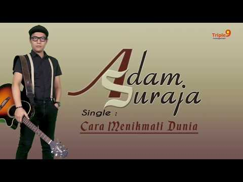 Soundtrack FTV_ADAM SURAJA