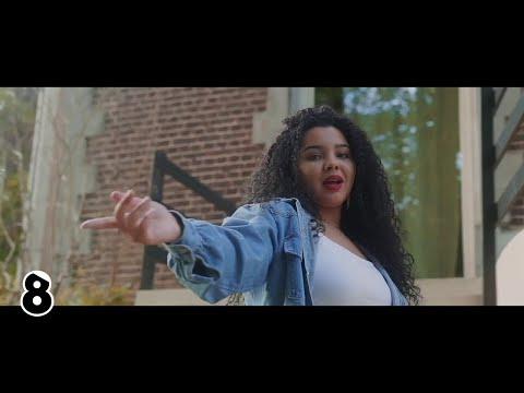 Howard D X Rocwell S - Heya Heya (ft. Wassila, Ismo & Zahouania)