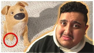 اتحداك ما تبكي 2# ( ان لم تبكي فأنت لست انسان !!  أنا بكيت 😭💔 !!! )