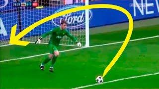 barcelona Los Mejores Videos del Futbol VINES - GOLES, HUMILLACIONES, JUGADAS, FAILS y MÁS