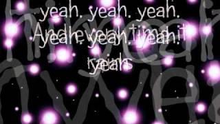 Everytime it Rains-Charlotte Martin (with lyrics)