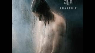 SCH - Alleluia (Album Anarchie)