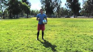 Video Trapping Soccer Drills for Kids download MP3, 3GP, MP4, WEBM, AVI, FLV Desember 2017