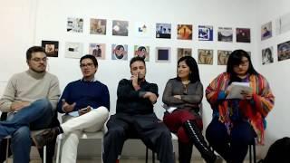 Posverdad, una mirada desde la coyuntura boliviana