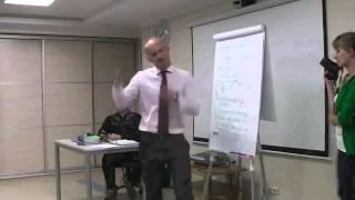 видео Увеличение объема продаж | Как увеличить объем продаж