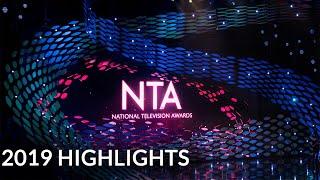 NTA Highlights