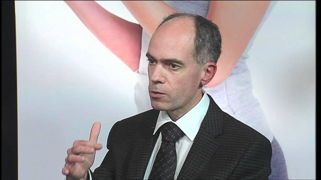 DonauTV: Gesundheitstalk Carotisstenose (Teil 2)