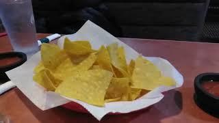 @ El Pueblo Mexican Restaurant
