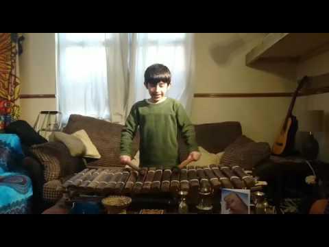 Bastille ft. Ella Eyre - No Angels (Lyrics) from YouTube · Duration:  4 minutes 4 seconds