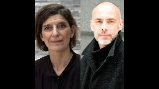 Celebrating Elena Ferrante with Ann Goldstein and Michael Reynolds