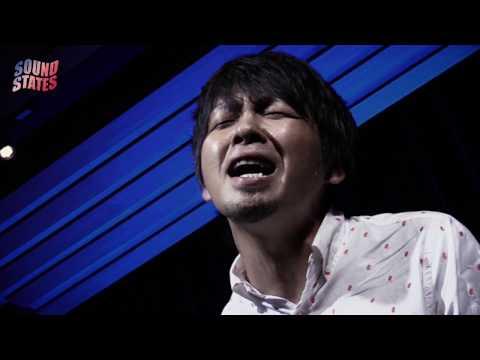 Sound States : vol.52 「Takeshi Furusawa Pure Acoustic」